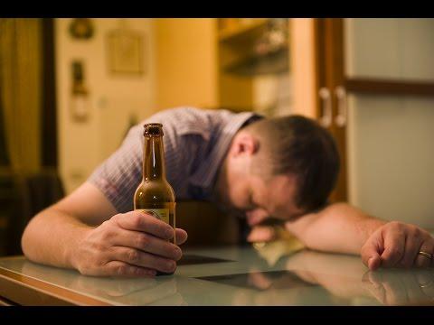 Лекарства от алкогольной эпилепсии