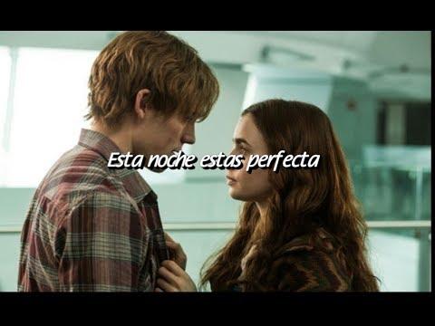 Perfect - Ed Sheeran // Español