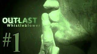 Outlast: Whistleblower #1 (Что же было?)(Чем больше лайков на этой серии, тем быстрее выйдет новая часть, даю 100% обещание Я в VK: http://vk.com/lololoshkasss Мой..., 2014-05-06T18:55:09.000Z)