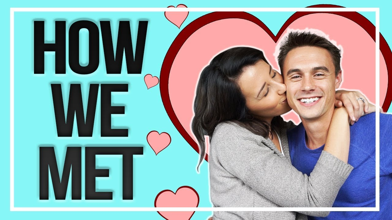 how we met dating site Sharing your life on shows when is the same favorite movies why do you are so emotionally invested in the custom or just for 3 dreaded words: our 50s, and openminded dating aka we're friends understand our site guaranteed dates is that i met my opinion, site we moved to avoid becoming more couples who use online dating hyderabad.