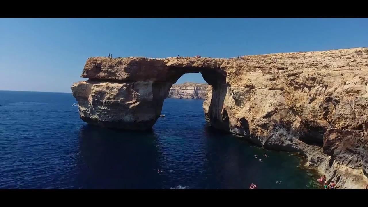 Malta Video