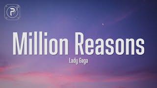 Mp3 reasons gaga hundred download million lady Lady Gaga