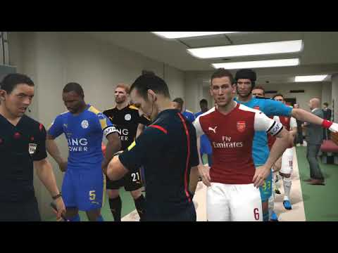 arsenal-vs-leicester-city-0-1-all-goals-&-highlights-26/10/2020-hd