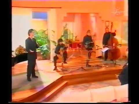 Querida Carmen - Canal Sur