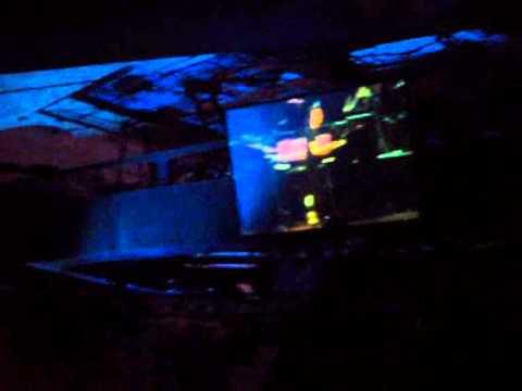 Yanni Live Armenia - 2/5.wmv