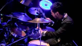 Kagamine Rin - Meltdown [Live] 1080HD