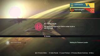 Worst Destiny Bug to Have Ever Set Foot on Earth