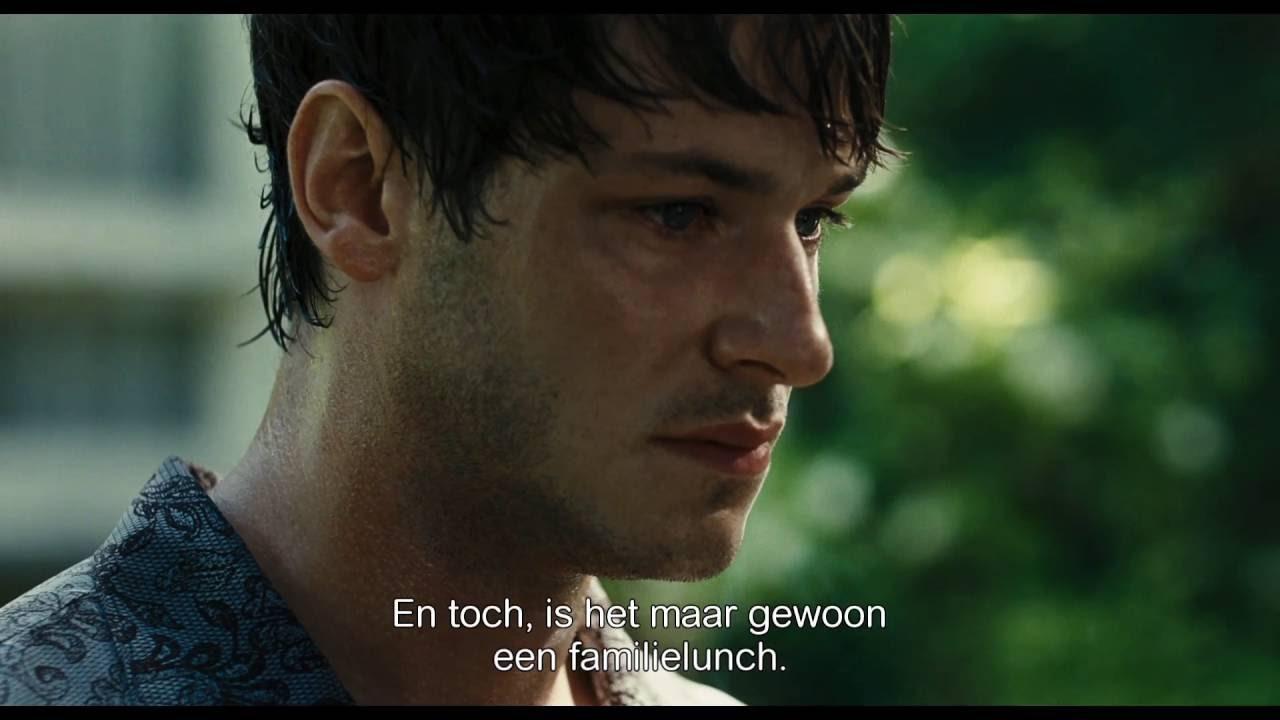 JUSTE LA FIN DU MONDE - Nederlandse trailer