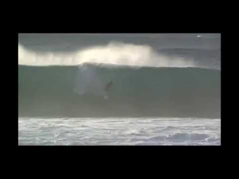 pipeline, west surfboards, north shore, pipe