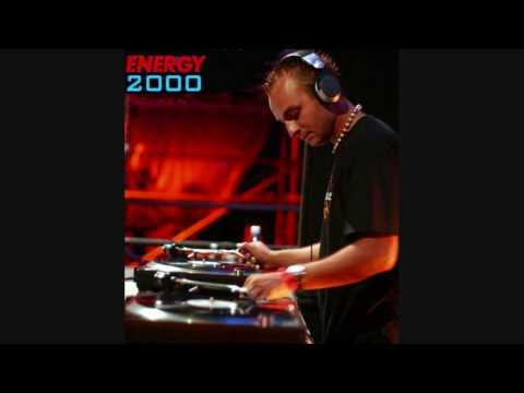 Energy 2000 Mix Vol. 15