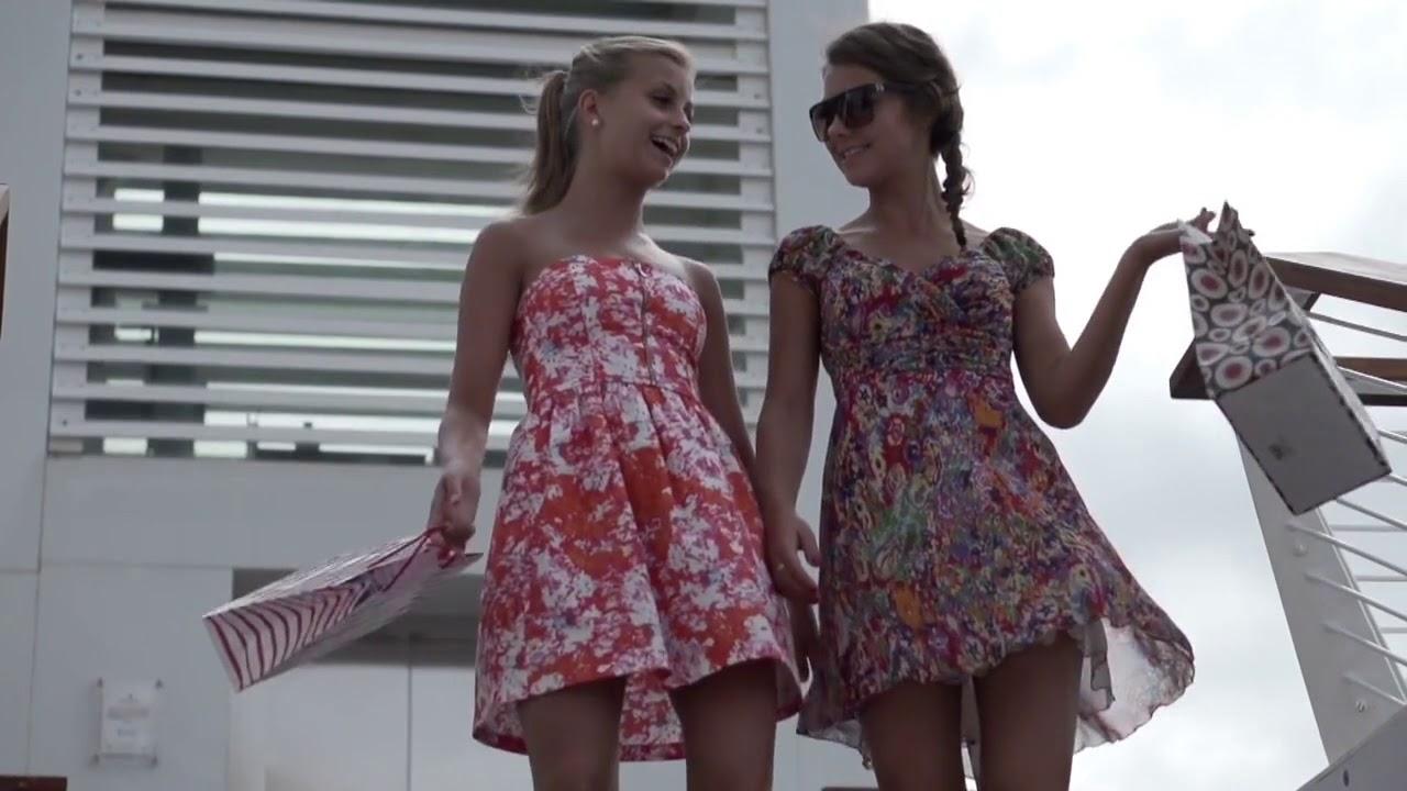 shop trendy women's clothes  accessories  upskirt