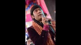 hamsar hayat mp3 by amit manchanda(+919671449100)