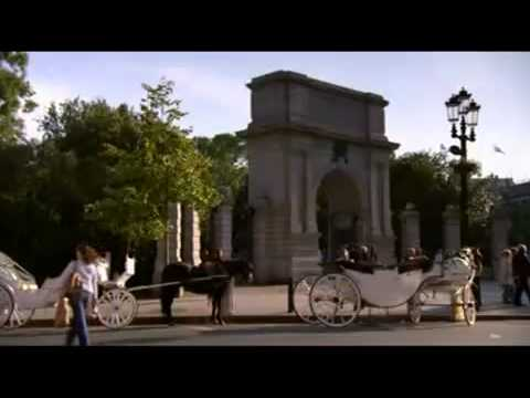 Visit Ireland - Éire - Brought to you by Tour Advisor TV