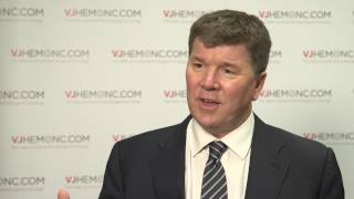 Features of high-risk multiple myeloma and how to treat it