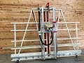 7000 Vertical Panel Saw