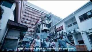 Download Video FILEM KONGSI MP3 3GP MP4