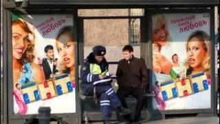 Юмор на дороге) Приколы от ГАИ Октябрь 2013 новое свежее хитовое