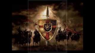 Templar Music - United under God