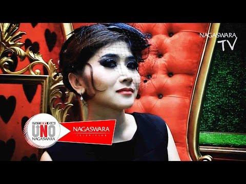 Ratu Idola - Sumpah Aku Nggak Sakit (U.N.O. NAGASWARA) #News