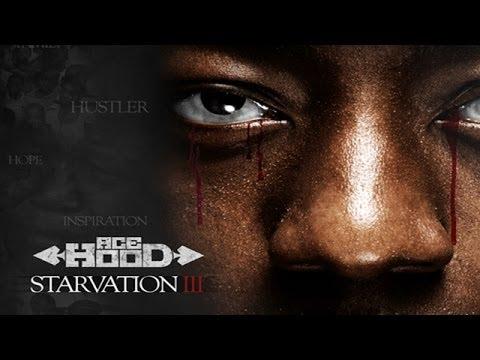 Ace Hood - Jamaica (Starvation 3)