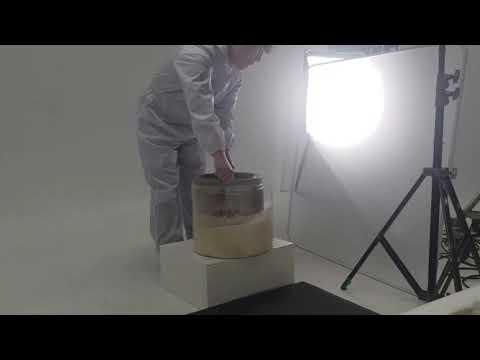 세탁조 크리너 사용법