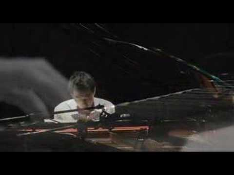 Yiruma -River Flows In You