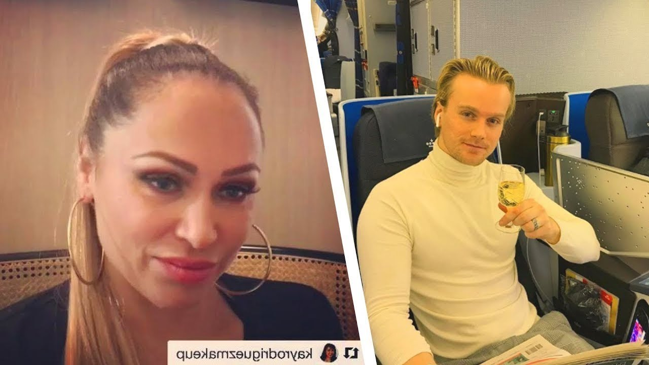 Are 90 Day Fiance Star Darcey Silva And Jesse Over? Darcey Admits
