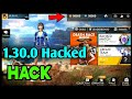 How To Hack Garena Free Fire 1.32.0 Diamond VIP Mod Apk 1.32.0 - No Root For Android - IOS 2019