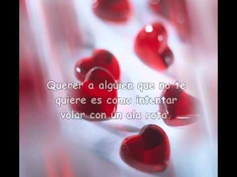 Mensagens De Amor Y Frases Lindas Para Dedicar A Tu Pareja Ingresa