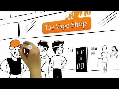 the-vape-shop.co.uk---mixing-flavour-shots-&-nicotine-shots