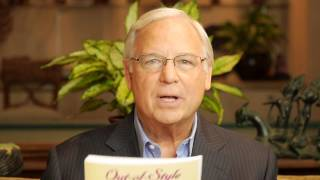 Jack Canfield interviews Betty Kreisel Shubert