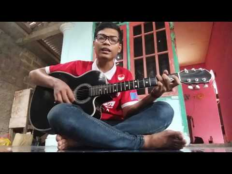 Our Story - FU (Cover Rizky Firdaus)