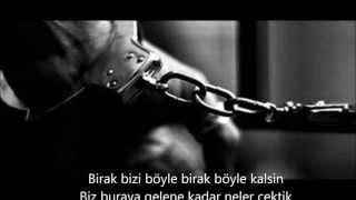 BİLE BİLE YAKTIN -- Azer Bülbül .........HANIMAĞA---------- bekliyeceğimm