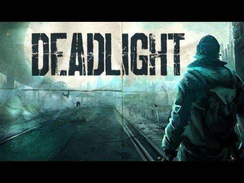 Deadlight: Director's Cut - Trash or Treasure? [PC] |