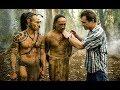 Apocalypto - Película 2006 Detrás De Cámaras | Mel Gibson