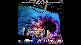 Download Tool- A Million Light Reflections Live Mp3 and Videos