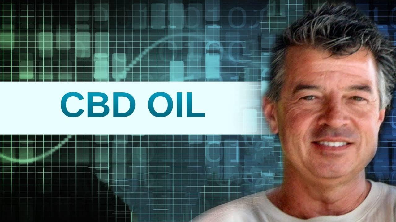 CANNABIDIOL - CBD & Cannabis studies completed