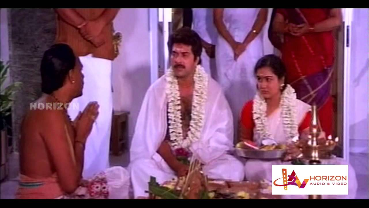 Download Malayalam Full Movie New Releases - Abkari - Full Length Malayalam Movie ᴴᴰ