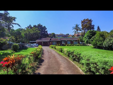 4 Bedroom House for sale in Kwazulu Natal | Durban | Durban South | Yellowwood Park |