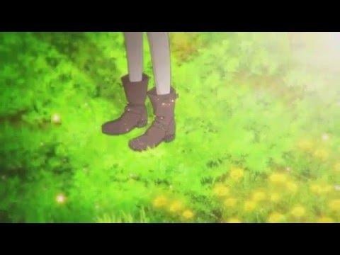 NORN9   Norn+Nonet   Ending [Karaokes Romaji+Kanjis]