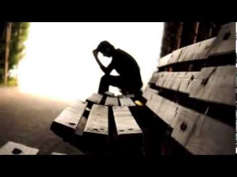 Counselling Patients Suffering from Major Depressive Disorder and Generalized Anxiety Disorder