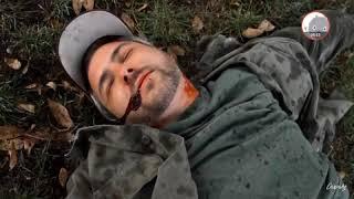 Popular Videos - 1000 Ways to Die