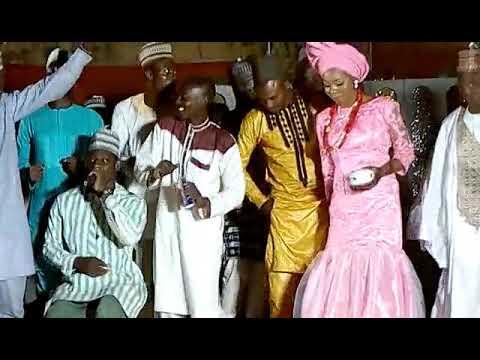Download Yawo LADAN baduku Jagaban waka nupe