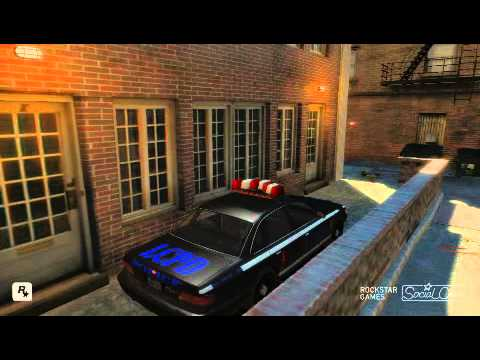police gta 4 secret cars locations - Gta 4 Secret Cars Locations Xbox 360