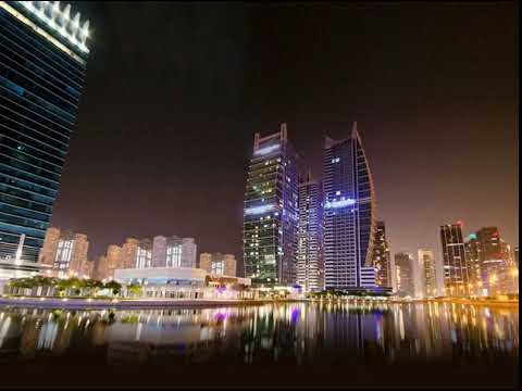 Armada Living - Holiday Homes Rental | United Arab Emirates | AZ Hotels