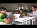 Evaluation of CHSE Plus Two Exam Sheets Begin in Odisha | MBC TV
