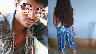 R. K. Shakti.. Kumar.. Raj.. DJ.