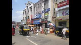 Properties in Nedumangad | Plots and house for sale Nedumangad
