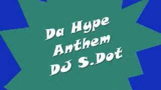 Da Hype Anthem (Club)