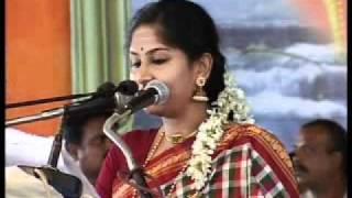 lingayat-panchamasali-conference-part-13